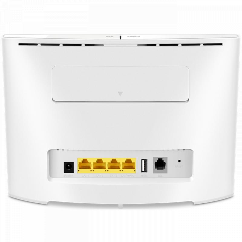 HUAWEI 華為4G/5G Router B525 **正貨保用一年**