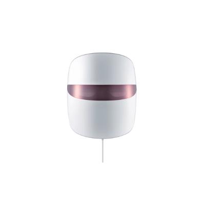 LG Pra.L BWJ1 光學淨白緊緻 LED 面罩