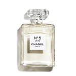 Chanel Nº 5 L'EAU Eau de Toilette 女士淡香水 (50ml / 100ml)