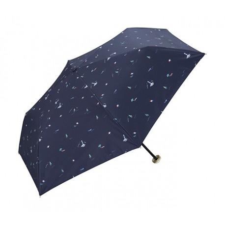 W.P.C 801系列 (日本最高) 防UV‧遮光遮熱- 太陽傘
