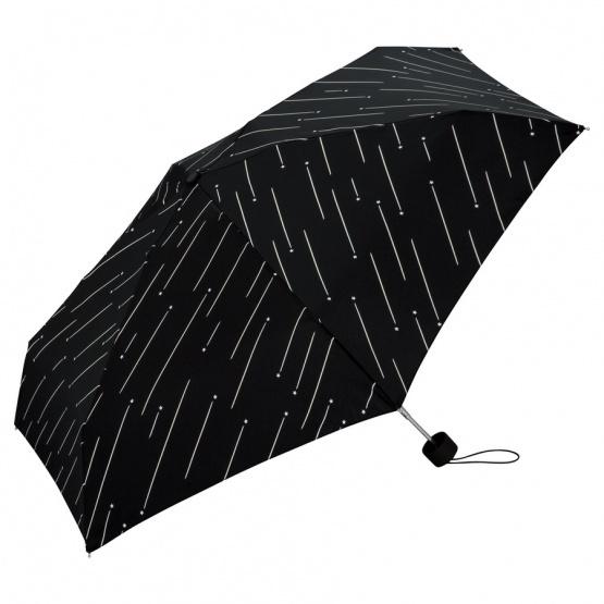 K33 50cm 系列 (日本最高)W.P.C KIU雨傘 ( 防UV‧遮光遮熱)