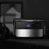 JMGO X3 無屏電視高清智能WIFI投影機