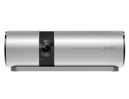 JMGO P2 無屏電視高清智能WIFI投影機 (國際版)