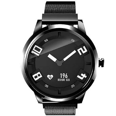 Lenovo Watch X 智能手錶 [黑色]
