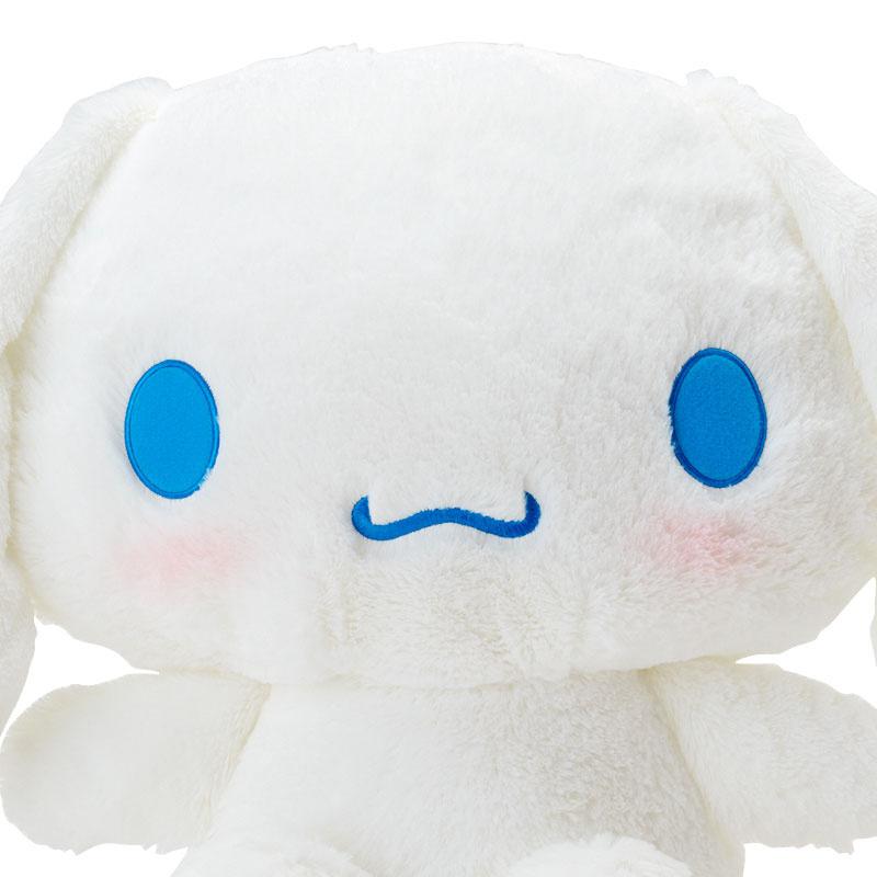 Sanrio系列 大公仔 [2款][3尺寸]