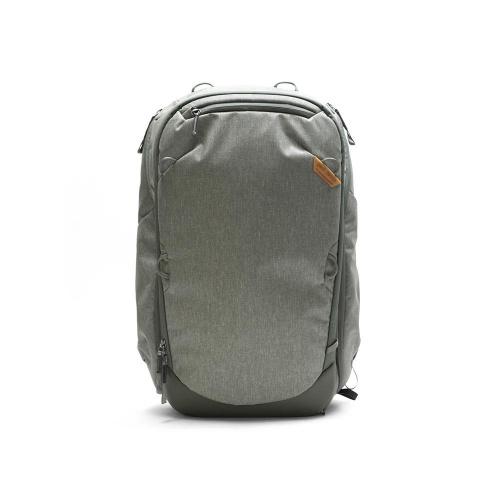 PEAK DESIGN - TRAVEL BACKPACK 45L 旅行背包