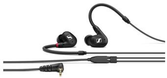 Sennheiser IE40 Pro 入耳式監聽耳機 [2色]