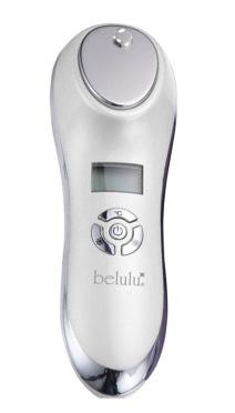 Belulu Cplate 冷熱兩用緊緻毛孔美容儀 [2色]