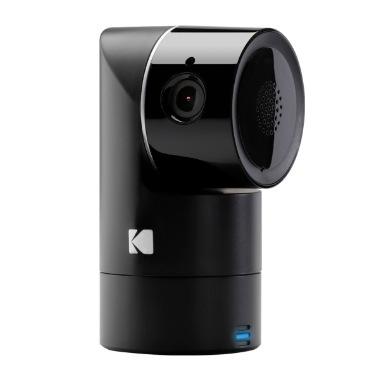 Kodak CHERISH F685 智能全高清PTZ家居攝影機