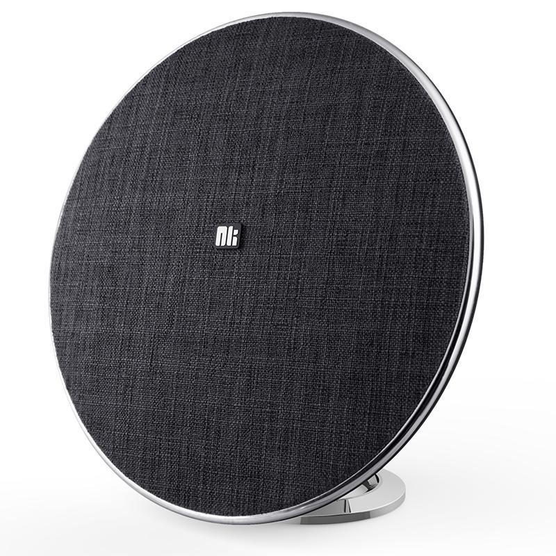 Nillkin MC5 雙裝置互聯家庭影院喇叭