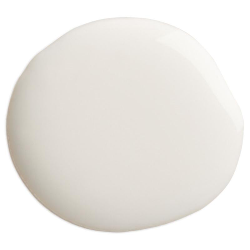 Makeup Revolution Pro SFX White Base-素顏妝前打底乳液[25ml]