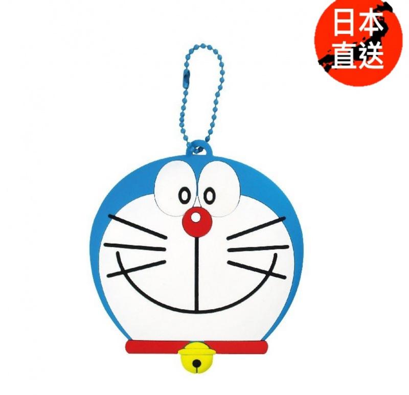 多啦A夢Doraemon化妝鏡(日本直送)