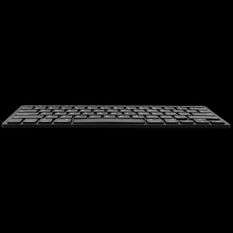 Targus AKB55TC 無線藍牙鍵盤