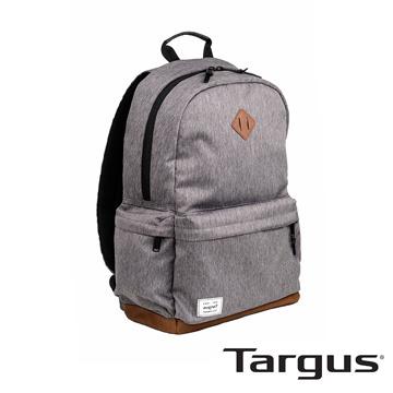 Targus Strata 15.6 吋校園後背囊 [灰色]