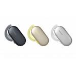 Sony WF-SP900 藍牙IPX5/8 運動耳機 [3色]