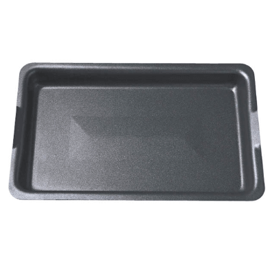 récolte Home BBQ 日式電熱鍋