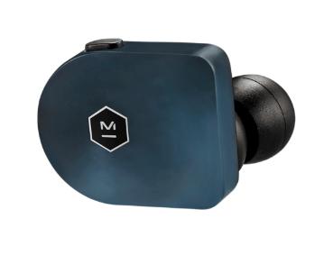 Master & Dynamic MW07 真無線藍牙耳機 [多色]