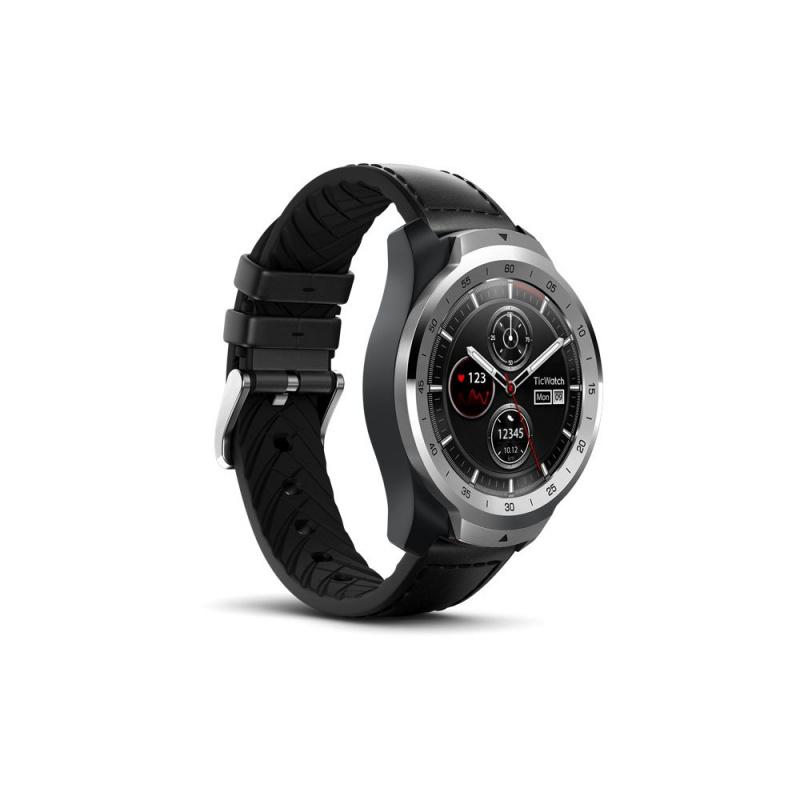 Mobvoi Ticwatch Pro 智能手錶 [2色]