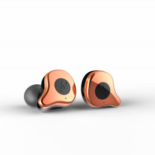 Sabbat E12 真無線藍牙耳機 [6色]
