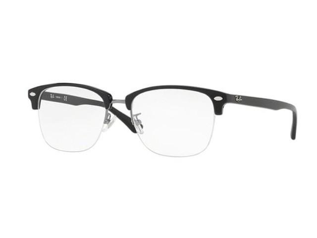 Ray-Ban RB5357TD-5709 | 可配度數眼鏡