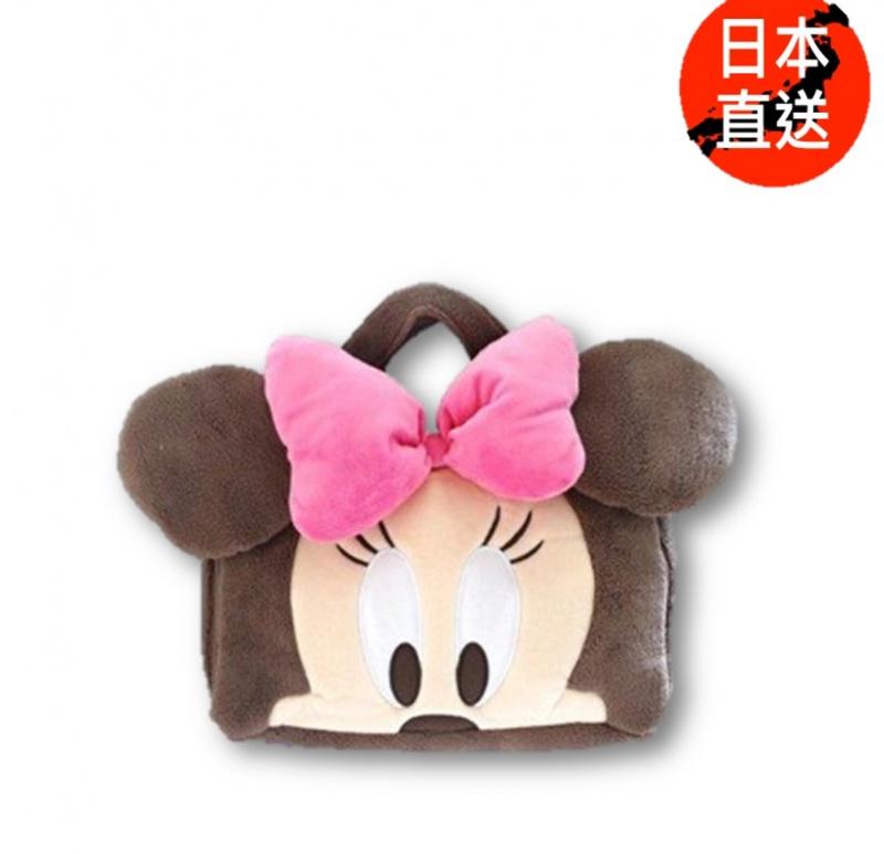 Disney 迪士尼多用途收納袋 [5款]