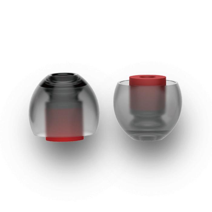 CP800 矽膠耳塞