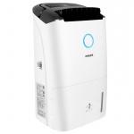 Philips DE5205 二合一抗敏空氣淨化抽濕機