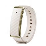 Huawei 華為 榮耀暢玩手環A1 [3色]