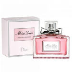 Christian Dior Miss Dior Absolutely Blooming Eau De Parfum 女士香水 [2容量]