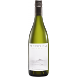 Cloudy Bay Sauvignon Blanc New Zealand White Wine 2016 紐西蘭白酒 750ml  (1102244)
