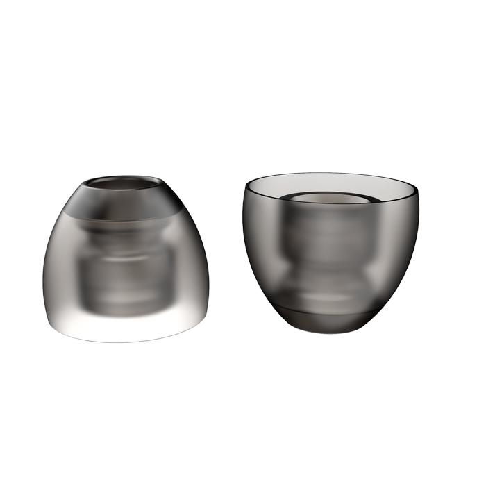 SpinFit CP500 矽膠耳塞
