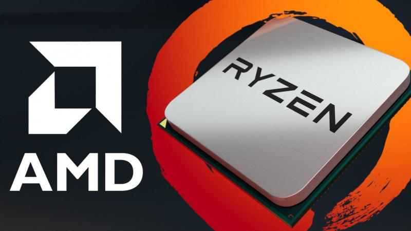 最強Ryzen-7 3GHz(8核心/16線程+GTX1060+SSD食雞Battleground遊戲打機組合(((免費送貨 + 正版WIN10)))