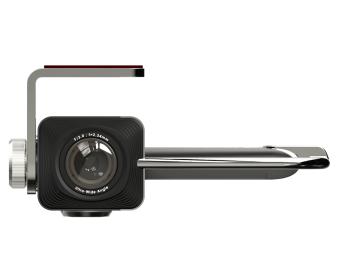 HP - f910g Full HD 1080P 超廣角GPS高畫質行車紀錄器 車載攝像機