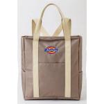 Dickies Tote bag 背包兩用袋