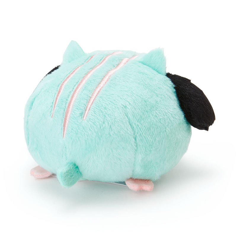 Sanrio 系列 生肖公仔 [6款]