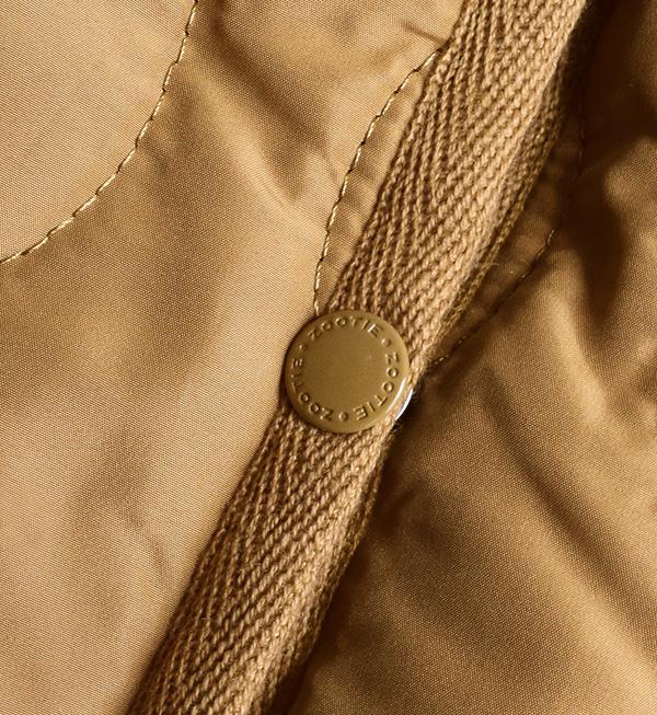 日本Sunnt Heat本格的に寒い外套 [5色] [2尺寸]