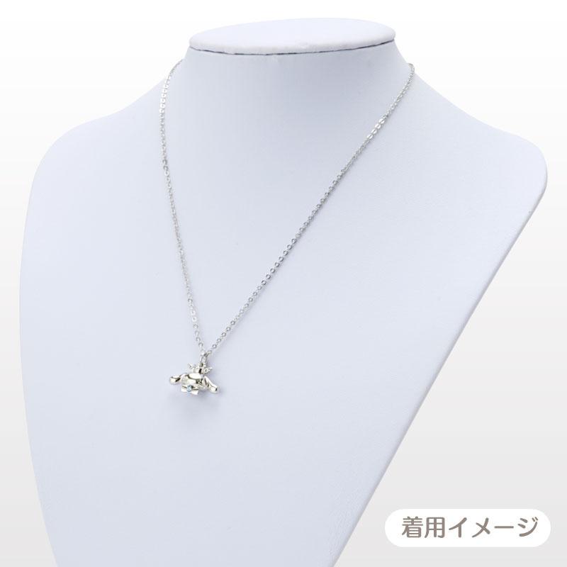 Sanrio 玉桂狗頸鏈吊飾