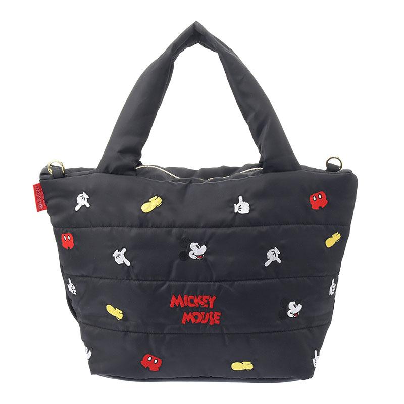Disney X ROOTOTE 手挽袋