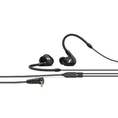Sennheiser IE 40 Pro 入耳式監聽耳機 [2色]