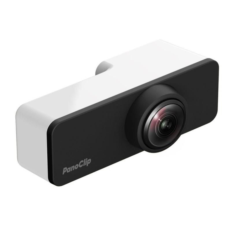 PanoClip Snap-On 360° 鏡頭配件