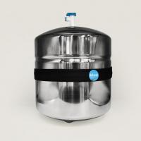 BLUEFILTERS 德國保樂 RO-EUD 逆滲透濾水器