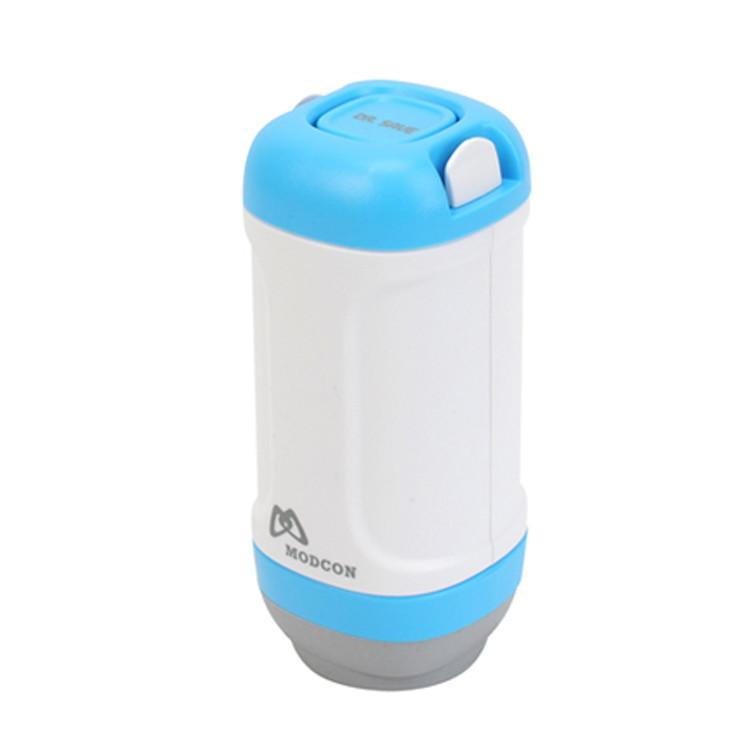 MODCON Dr. Save 真空收納大力泵連收納袋套裝