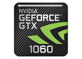 i9-9900k+GTX1060/6G+16G Ram (8核心食雞+戰地風雲 5電競遊戲組合) (((免費送貨+正版WIN10)))