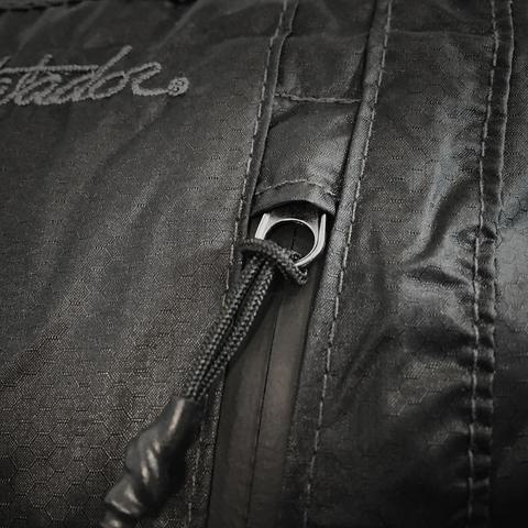 美國Matador Freerain24 2.0 防水輕巧背囊