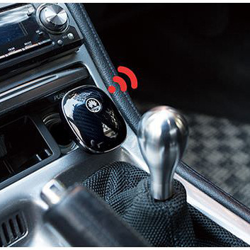 華為 404HW 汽車4G Wifi共享器