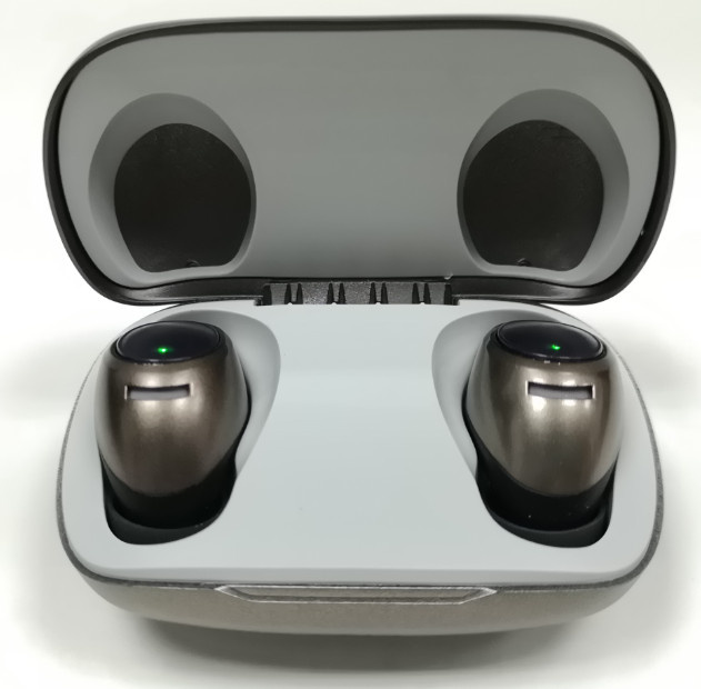 Astrotec S50 真無線藍芽耳機