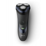 Philips Shaver S3530 /06 series 3000 乾剃電鬚刨