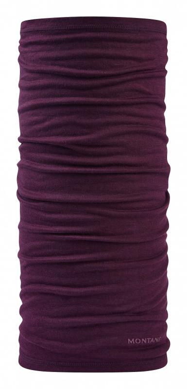 Montane Primino 140 Chief 英國保暖多功能頭巾 [3色]