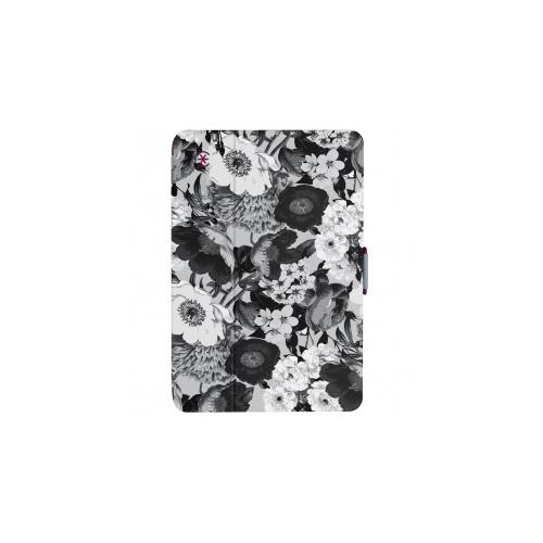speck StyleFolio for iPad mini 4