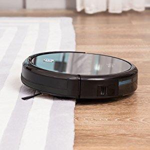Eufy RoboVac 11 智能吸塵機